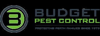 budget-pest-logo