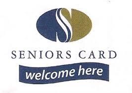 pest Control Perth Seniors Card Discounts